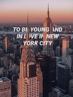 New York Life, Nyc Life, New York Post, City Life, City Aesthetic, Travel Aesthetic, New York Quotes, A New York Minute, Empire State Of Mind
