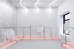 retail-blushhh!-secret-shop-AKZ-Architectura-huskdesignblog1