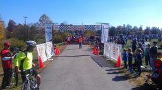 3Way Racing - Upcoming 2013 5Ks in KY