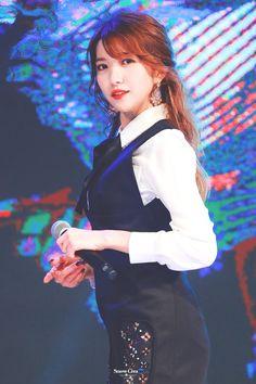 Gfriend Sowon, Cloud Dancer, G Friend, Ultra Violet, Girlfriends, Disney Characters, Fictional Characters, Disney Princess, Color