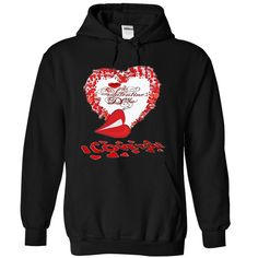 Valentine day I love you T-Shirts, Hoodies. Get It Now ==►…
