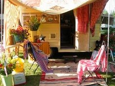 Majestic 50 Cheap And Easy Ways To Decorate Your RV/Camper https://decoratoo.com/2017/04/07/50-cheap-easy-ways-decorate-rvcamper/ -In this Article You will find many Cheap And Easy Ways To Decorate Your RV/Camper Inspiration and Ideas. Hopefully these will give you some good ideas also.