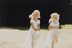 Wedding Ideas: How to Plan a Rustic Wedding - MODwedding