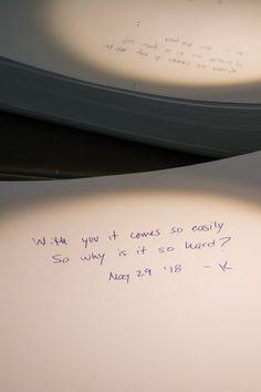 Confessions, Books, Livros, Book, Livres, Libros, Libri