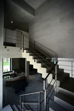 Gallery of Villa-Safadasht / Kamran Heirati Architects - 15