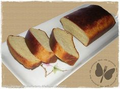 Yogurt, Dukan Diet, Biscotti, I Foods, Banana Bread, French Toast, Cheesecake, Cooking, Breakfast