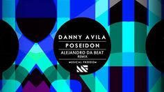 Lo  nuevo es: Danny Avila - (Poseidon) (Alejandro Da Beat Remix) [Audio] entra http://ift.tt/2c86Ctq.