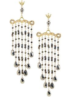 Azaara earrings