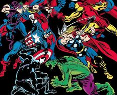 https://biffbampop.com/2016/05/01/pre-civil-war-avengers-vs-avengers/