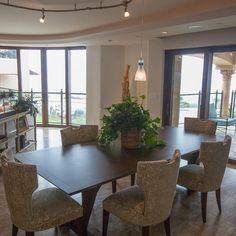 san diego pinterest furniture stores san diego and family rooms