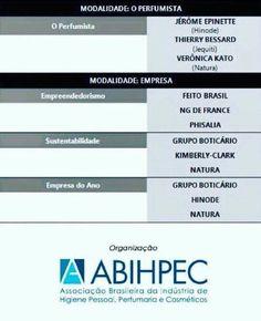 Hinode Z: Hinode 3ª empresa de vendas diretas do Brasil!