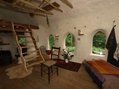 02-acredite-se-quiser-esta-casa-foi-construida-com-menos-de-600-reais