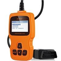 The INTEY diagnostic scan tool is the easiest and quickest solution for OBD faults. When auto scanner comes to diagnosing Check Engine issues you'd never go wrong with the new car diagnostic scan tool. Money Generator, Error Code, Diy Car, Car Engine, Tools For Sale, Tools And Equipment, Automotive Tools, Car Parts, Coding