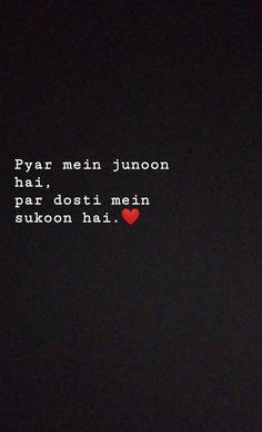 Shyari Quotes, Snap Quotes, Fact Quotes, Attitude Quotes, True Quotes, Words Quotes, Funny Quotes, Hindi Quotes, Besties Quotes
