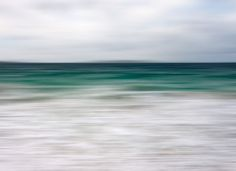 {Photos by Caroline Fraser, available for purchase at Subject Matter}  Pinned via www.escapadeblog.com