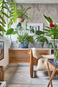 Indoor Gardens For Your Home Romantic Home Decor, Funky Home Decor, Fall Home Decor, Autumn Home, Cheap Home Decor, Decorating Your Home, Interior Decorating, Interior Design, Remodeling Mobile Homes