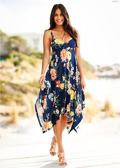 Best Casual Dresses Price Compare For Shopping Cute Casual Dresses, Sexy Dresses, Short Dresses, Fashion Dresses, Casual Clothes, Pop Fashion, Fashion 2020, Womens Fashion, Clothes For Sale