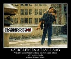 Romantic couple kissing in rain picture on VisualizeUs Kiss Him Not Me, Love Kiss, Kiss Me, Perfect Kiss, Crazy Kiss, Romantic Couple Kissing, Romantic Couples, Cute Couples, Anime Couples