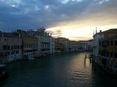 Venecia Travel, Venice, Viajes, Places, Trips, Tourism, Traveling