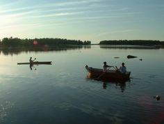 Finland jakobstad Jrr Tolkien, Mythology, Places Ive Been, Journey, River, Outdoor, Finland, Outdoors, The Journey