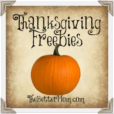 Thanksgiving Freebies: Free Educational Resources for Thanksgiving {over 50 freebies!}