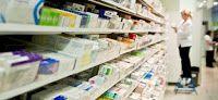 ΠΡΟΣΟΧΗ  Ανάκληση ΓΝΩΣΤΟΥ ΦΑΡΜΑΚΟΥ και δύο ιατροτεχνολογικών προϊόντων από τον ΕΟΦ
