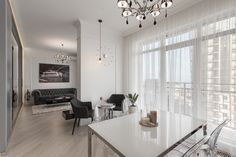Small Apartment Decorating Ideas - We have Ideas, tips and tricks to help you make the most of decorating small spaces.