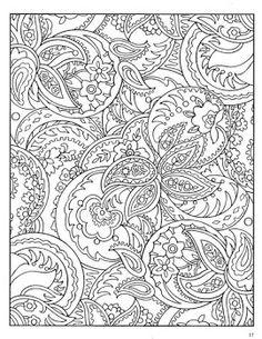 felntt kifest google keress sznezk pinterest coloring books and searching - Paisley Designs Coloring Book