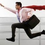Estrategias y tácticas para emprendedores