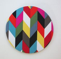 Mouse Pad mousepad / Mat  Round or rectangle   ziggy by Laa766, $9.25  chic / cute / preppy / teacher / student / laptop accessory / desk accessory / office decor / graduation / dorm / gift