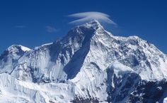 Makalu Other names: Makalufeng Altitude: 8463 m Location: Tibet / Nepal First ascent: May 15, 1955 by Lionel Terray and Jean Couzy Expedition: French