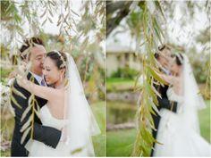 Maui Elopement, Maui Wedding, Maui Wedding Photography, Maui Elopement Photography, Hotel Wailea, naomilevit.com