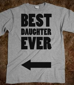 i think i am going to buy my dad this shirt for a late fathers day christmas presents - Good Christmas Presents For Dad