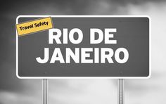 Taking the wrong taxi in Rio almost cost us more than extra cab fare: Tips on taking a taxi in Rio de Janeiro Carpe Travel - See more at: http://carpe-travel.com/taking-a-taxi-in-rio-travel-safety-in-rio-de-janeiro/  via @Elaine Schoch