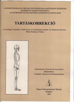 Albumarchívum Early Childhood, Psychology, Album, Teaching, Education, School, Sport, Google, Picasa