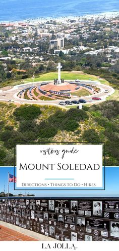 Things To Do Nearby, Flying With Kids, Veterans Memorial, School Holidays, La Jolla, Family Travel, Places Ive Been, San Diego, City Photo