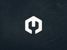 Mickgarage_logo_dribbble