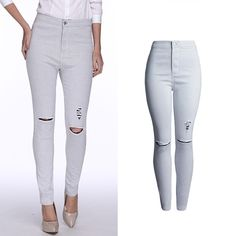 dff8e1eff62 33 Best Trousers images