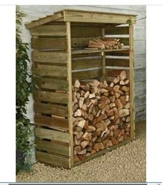 Shed Plans – pallet wood shed ~ On NORTH side of house! More Now Y… Shed Plans – pallet wood shed ~ On NORTH side of house! More Now You Can Build ANY Shed In A Weekend Even If You've Zero Woodworking Experience! Diy Pallet Projects, Outdoor Projects, Woodworking Projects, Woodworking Plans, Old Wood Projects, Woodworking Furniture, Pallet Making Ideas, At Home Projects, Furniture From Pallets