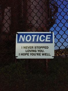 """cupsandcrates: """"mindless–reverie: """" spotted in gasworks park seattle, wa """" Me, to people in the past. """""""
