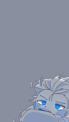 画像 Fancy, Entertaining, In This Moment, Cool Stuff, Illustration, Youtube, Anime, Movie Posters, Image
