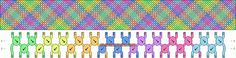 Normal Pattern #13049 added by f_b_x