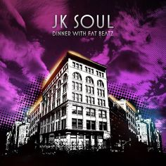Listen to It's So Hard (Original Mix) by JK Soul - Dinner With FAT Beatz. Discover more than 56 million tracks, create your own playlists, and share your favorite tracks with your friends. Get Over It, Music Songs, Fat, Album, The Originals, Movie Posters, Facebook, Dinner, House