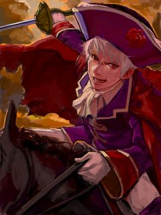 Prussia wants your vital regions- anyone other than a hetalia fan would read this and think that's dirty; a hetalia fan would think b!+*%es better run!