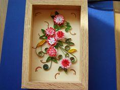 Joanna 'art: Frame, Blog, Handmade, Home Decor, Art, Picture Frame, Art Background, Hand Made, Decoration Home
