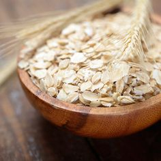 8 Foods That Help Lower Cholesterol - Heart Health Center - Everyday Health