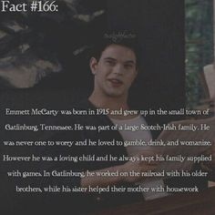 Clinton received praise you Leigh stout Back David and drew a little more than an old school class on Twilight Saga Quotes, Twilight Saga Series, Twilight New Moon, Twilight Series, Twilight Movie, Rosalie Twilight, Twilight Pictures, Book Tv, Book Fandoms