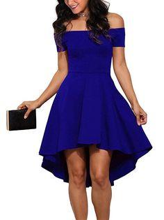 4caac0c4b9c4 72 Best Christmas Party Dresses images | Party dresses, Party wear ...