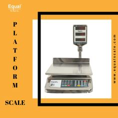 Weighing Scale Manufacturer in India Kitchen Weighing Scale, Digital Weighing Scale, Aluminium Ladder, Folding Beds, Folded Up, Design Crafts, Household, Platform, Wedge