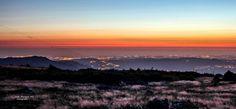 Serra da Freita ~~  A Serra da Freita é uma elevação de Portugal Continental, com 1085 metros de altitude máxima (pico de São Pedro Velho, localizado na freguesia de Albergaria da Serra). Esta serra faz parte de um conjunto de relevos bem marcados, situados entre as Serras do Caramulo, a Sul, e de Montemuro, a norte, que tem o nome genérico de Maciço da Gralheira.